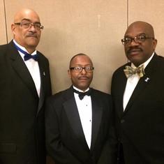 ERC_PBS Awardees.jpg