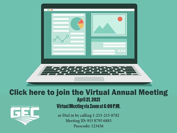 2021 Annual Meeting Click Here.jpg