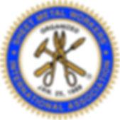 Onondaga County Comptroller
