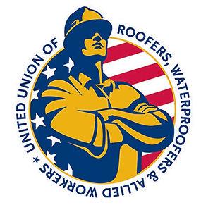 roofers logo.jpg
