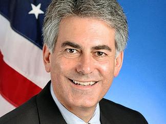 Albert A Stirpe Jr., NYS Assemblyman