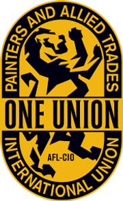 painters union logo.png