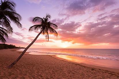 Guadeloupe-Anse-la-Perle---Sunset-0001.jpg