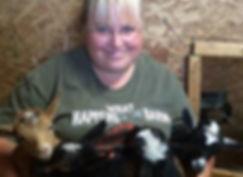 Farm Pic Quads and Me.jpg