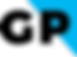 TGP-Logo-icon-RGB.png