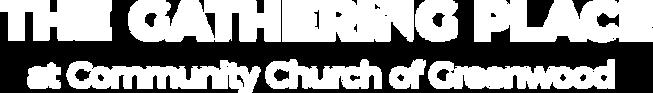 TGP-Logo-horizontal-RGB-white.png