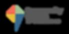 CCG-Logo-RGB.png