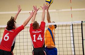 Istock.volleyball team.jpg
