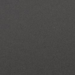 cinder-web-image-600w-600h