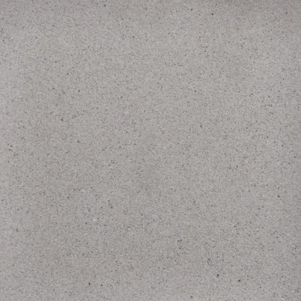concretegray-web-image-600w-600h