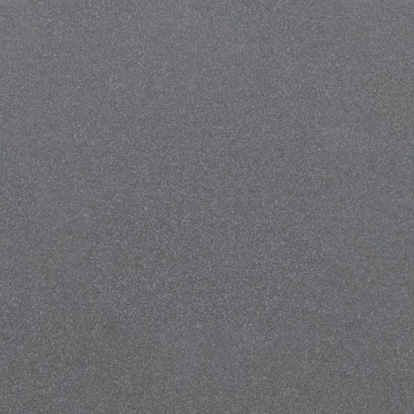 metallicgray-web-image-600w-600h