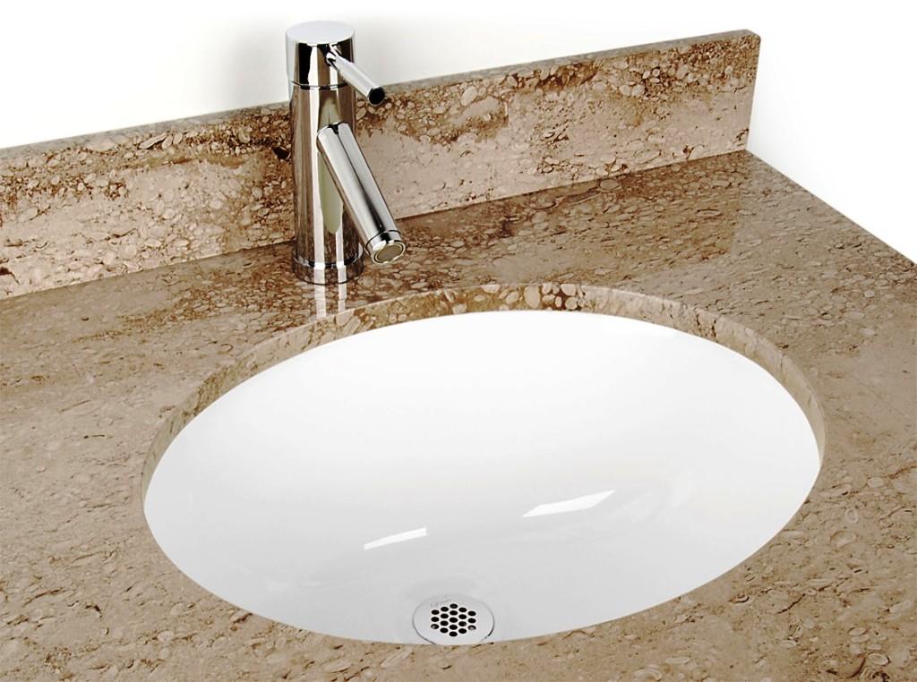 oval-undermount-bathroom-sinks-fi1072266