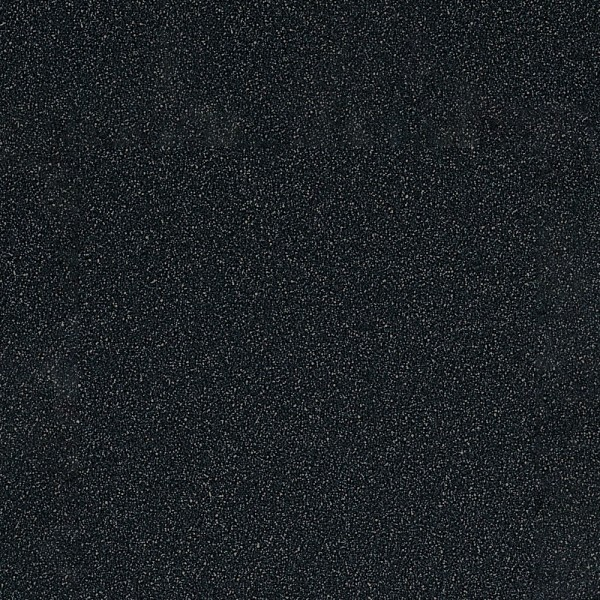 anthracite-web-image-600w-600h