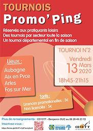 Affiche Promo'Ping_n2.jpg