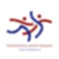 logo fond sport fr.png