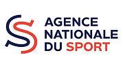Logo-ANS.jpg