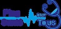logo_Santé Ping.png