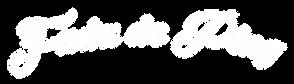 fada_de_ping_logo_blanc.png
