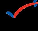 logo_fftt_quadri_vectoriel_manu.png