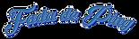 fada_de_ping_logo_bleu.png