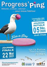 Affiche Progress'Ping 2020-2021_J1.jpg