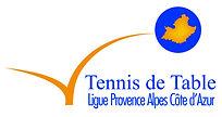 logo_ligue_tt.jpg