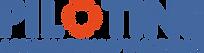 logo-Pilotine.png