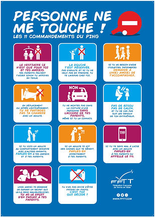 affiche-enfant-prevention-agressions-sex