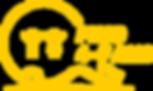logo-ping-4-7-ans-png-2822.png