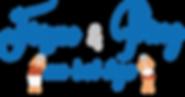Logo Forme et Ping au BA2.png