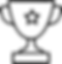 kisspng-trophy-award-computer-icons-cup-