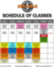 2019 Schedule of Classes.png