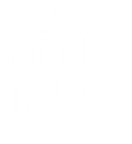 mikry_logo2.png