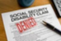 social-security-denied_1694x1133.jpg