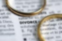 divorce-rings_423x283.jpg