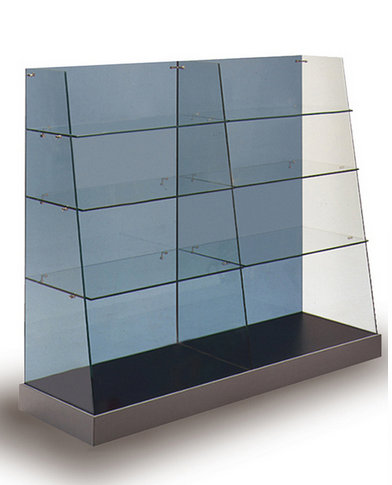 OPEN GLASS (150xPr47xH133)