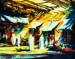 Old Works (watercolor) (19)