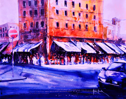 Old Works (watercolor) (15)