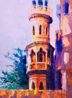Old Works (watercolor) (38)