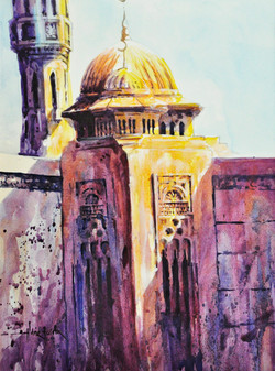Old Works (watercolor) (24)