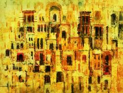 Aed. 2,000 www.arte.ae (2)