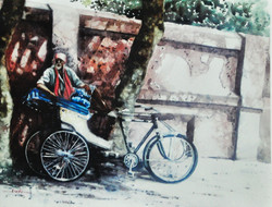 Old Works (watercolor) (60)
