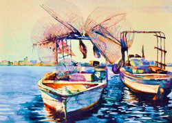 Old Works (watercolor) (31)