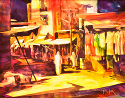 Old Works (watercolor) (20)