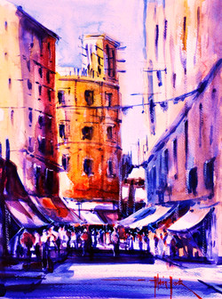 Old Works (watercolor) (16)
