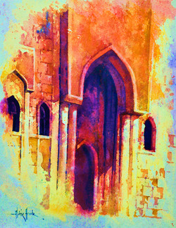 Old Works (watercolor) (37)