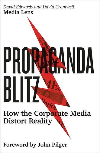 Propaganda_Blitz.jpg