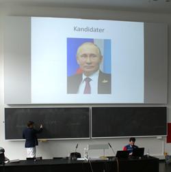 Uni_Putin_1