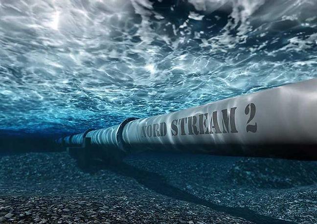 Nord_Stream_3_Lise.jpg