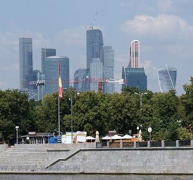 Moskva_2016.JPG